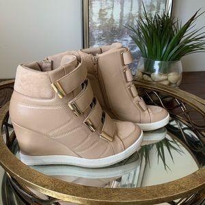 Aldo Space Boots